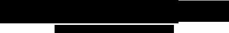 Casa Delmonte Turismo de Interior Logo